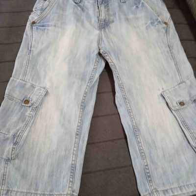 R-marks jeans 1-2fd100b4