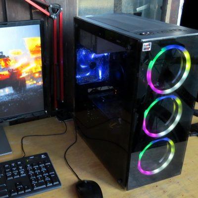 Ryzen 5 2600, B450M, RX 570 8GB, 16 Predator_01-aa378b9d