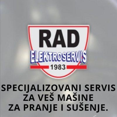 Servis za ves masine Novi Sad (1)-64f8cfdf
