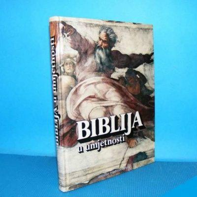 biblija-u-umjetnosti-mladinska-knjiga-3e674d92