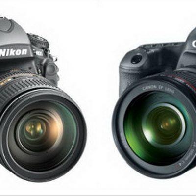 camera3-c3fc15b8