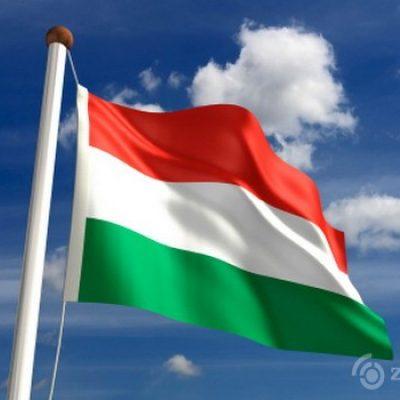 casovi madjarskog manja