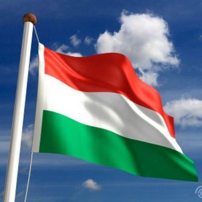 casovi madjarskog velika-e1ad8d43