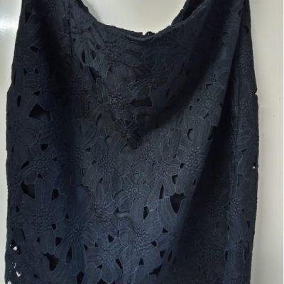 crna cipkasta suknja 004-3d125e9c