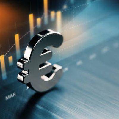 euros-bf4e6ff3