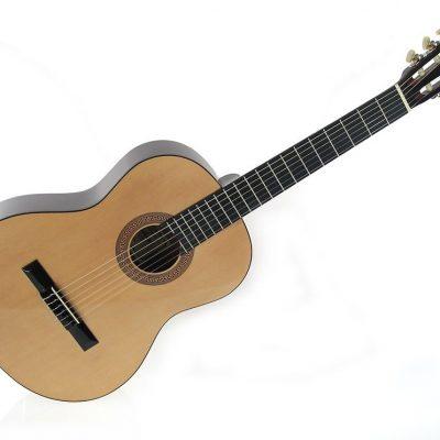 gitara-e05557f8