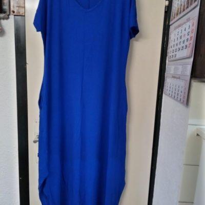 haljina nova pamucna 002-d3d01d91