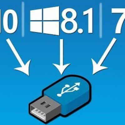 instalacija-windows-sistema-novi-sad_orig-e648c36d