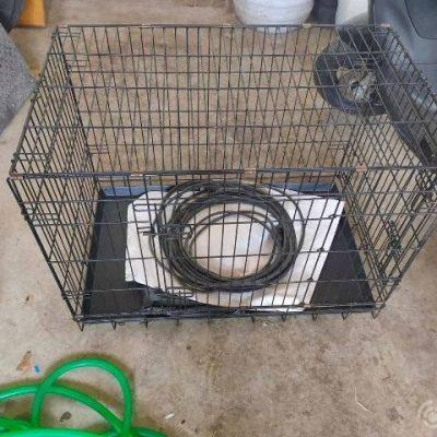 kavez za pse-82042da4