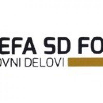 logo (1)-f6785144