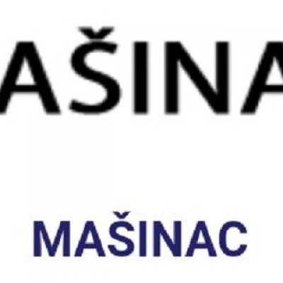 logo-38f504b5
