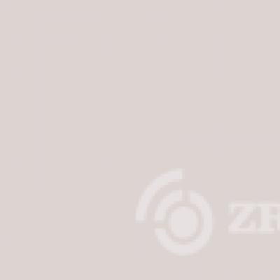logo-53c08b0b
