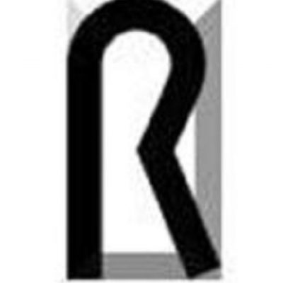 logo- Kupujuem prodajem-d35fe030