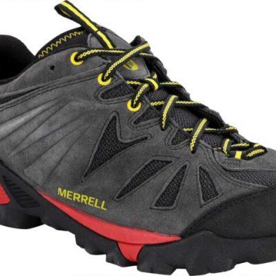 merrell-capra-gore-tex_2