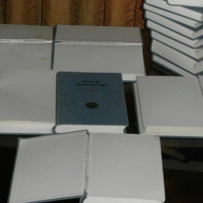 originalslika_-komplet-knjiga-Dostojevski--179823101-a198eae7