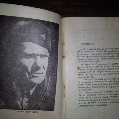 originalslika_Epopeja-Sutjeske-Dusan-Zekovic--199232587-759bb279