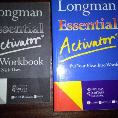 originalslika_longman-essential-activator-recnik-workbook-187379345-4cc9b50f