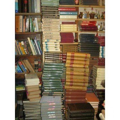 otkup knjiga (1)-91b4581e