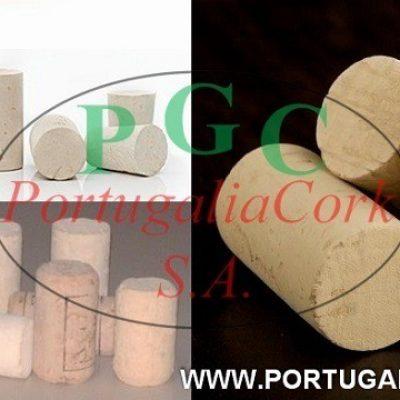 plutani cepovi cena (4)-8af9a542