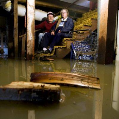 poplava-podrum-750259c3