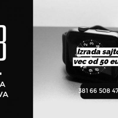 sajt 50 eura-c60caf58