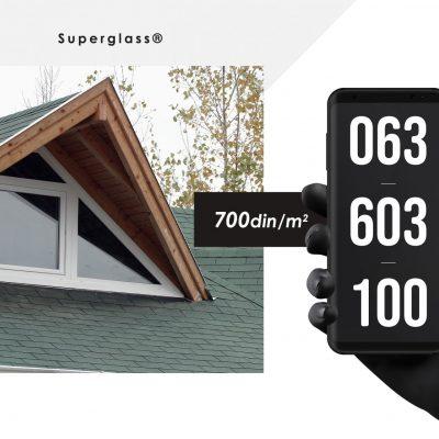 tegola-Superglass-sindra-1-0423d325