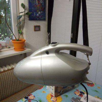 vacuum cleaner 002-f653c8dc