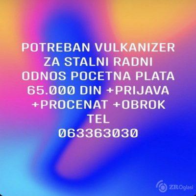 viber_slika_2021-09-23_16-45-29-901 manja-24a6e03e