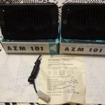 z1-340116cb